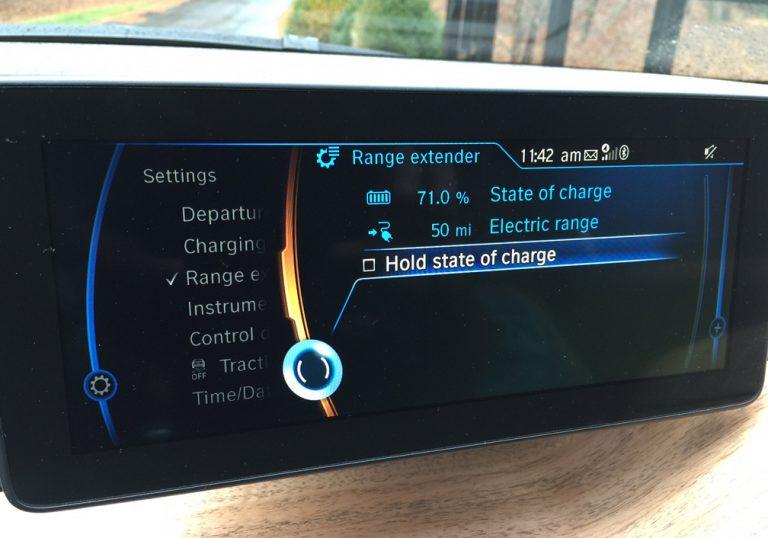 BMWCoding us » BMW Coding options